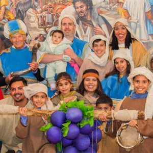 live_the_bible-slider_bar_mitzva-2170x653-1024x308